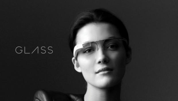 Google lanzaría al mercado un nuevo diseño de Google Glass