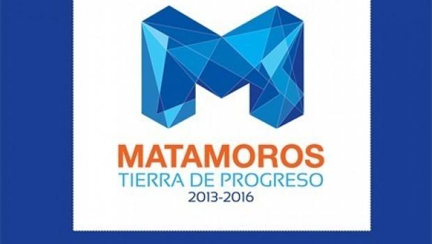 Por plagio, Melbourne demanda a Matamoros; exige 50 mdd