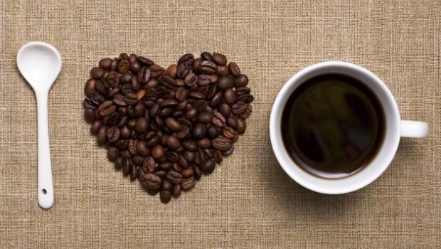 Beber café reduce el riesgo de padecer cáncer