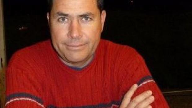 Comando asesina al periodista Alberto Angulo en Angostura, Sinaloa
