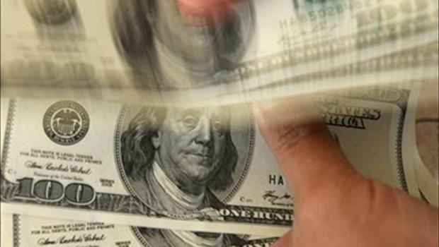 En el mundo hay 2,170 billonarios; su fortuna equivale al PIB de China
