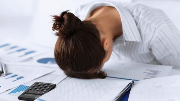 La auditoría es un trabajo para los que no saben que hacer en la vida: Auditor de PwC (