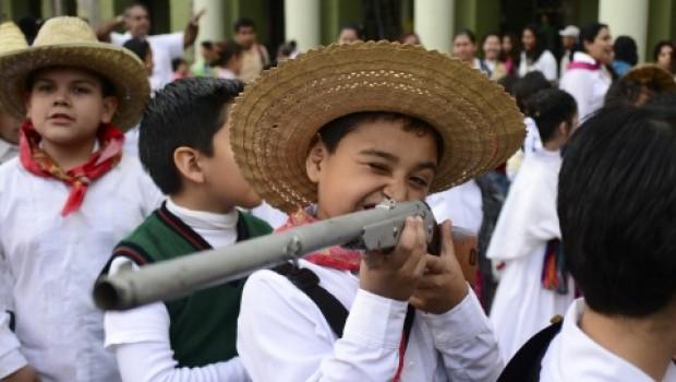 México ocupa el primer lugar en difusión de pornografía infantil: Senado