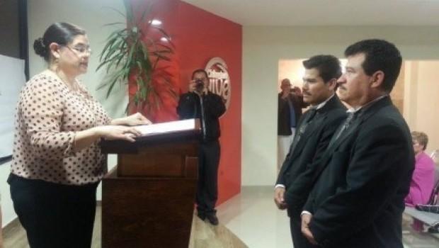 Matrimonio gay avanza en Chihuahua