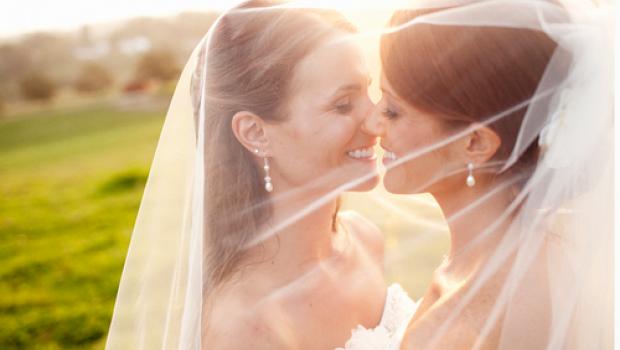 Leyes sobre bodas homosexuales