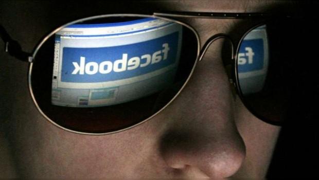 Facebook puede revelar si eres un