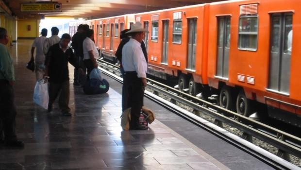 Buses Rosarinos - Informacin de Inters del Transporte Urbano de