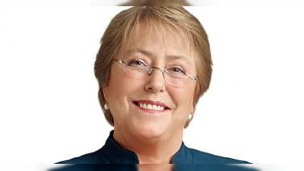 Activistas esperan que Michelle Bachelet legalice matrimonio gay en Chile