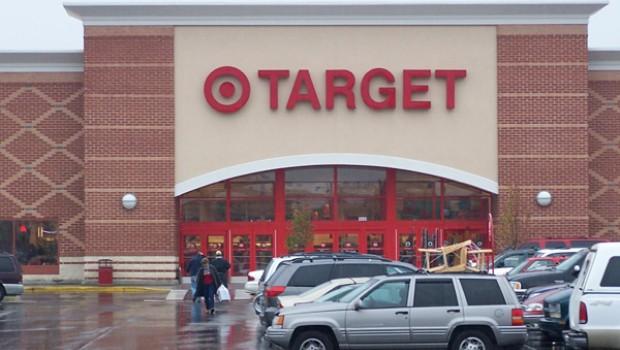 Target confirma ataque cibernético a 40 millones de tarjetas de crédito y débito