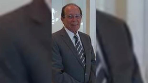 Asesinan en Monterrey al director de los Tres Museos