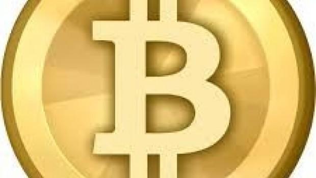 Carece de garantías el Bitcoin, advierte banco central alemán