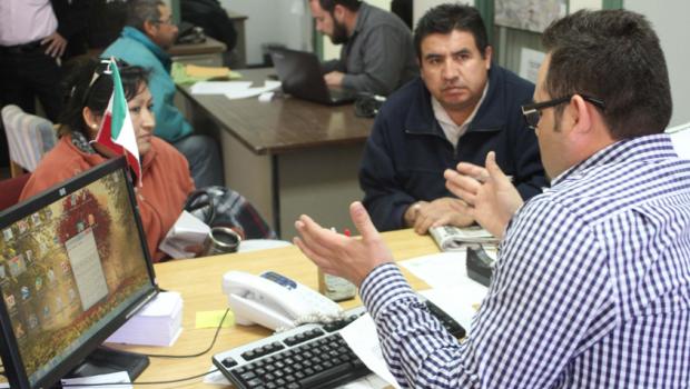 """Réplica a columna publicada en SDPnoticias donde se acusa de fraude a """"defensoras"""" de los deudores"""