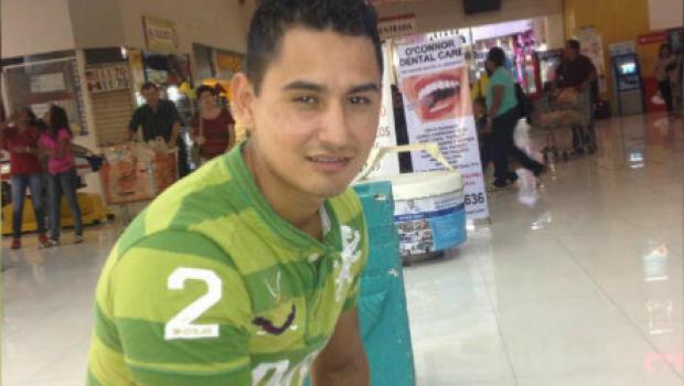 Sacan ojos a joven gay detenido en cárcel de Vallarta