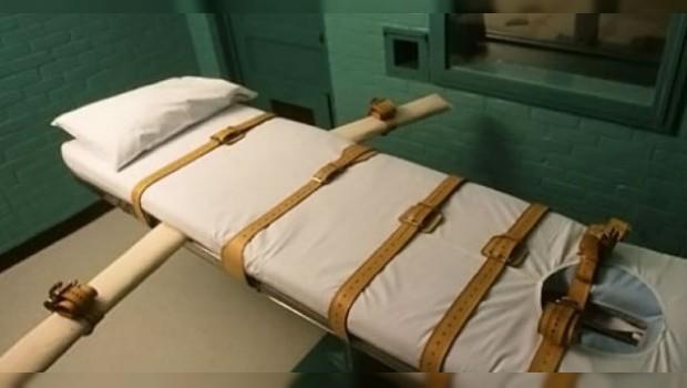 El corredor de la muerte: 59 mexicanos esperan ser ejecutados en EU