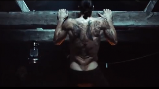 VIDEO: Estos serán los mejores comerciales del Súper Bowl 2014
