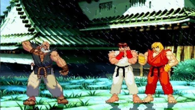 Street Fighter : Assassin's Fist - Une série bien mieux que les films ! 162728_gouken_1_principal