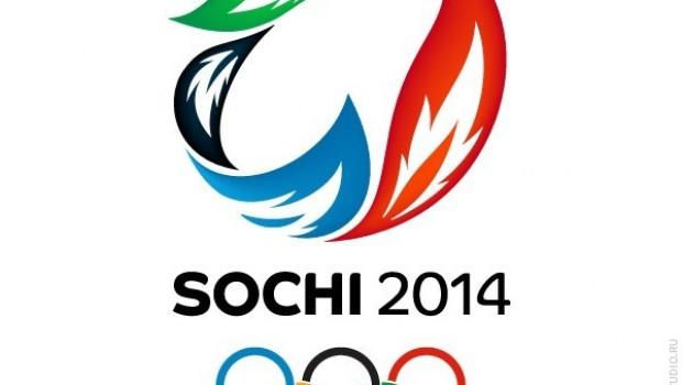 Canal 22 transmite la apertura de las Olimpiadas de Invierno Sochi 2014; Televisa arma boicot