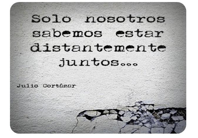 http://i.sdpnoticias.com/notas/2014/02/12/111408_Solonosotros_3.jpg