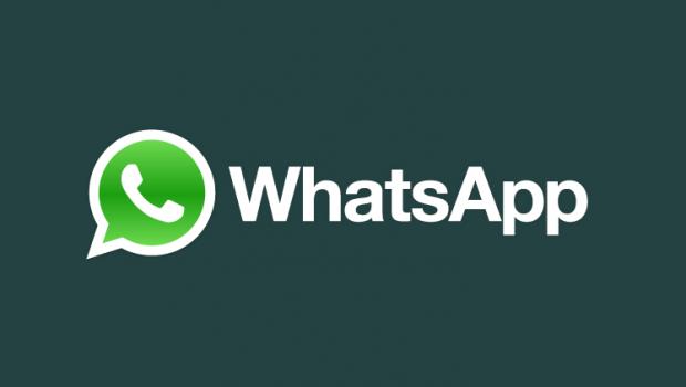 Facebook adquiere WhatsApp por 16 mil millones de dólares