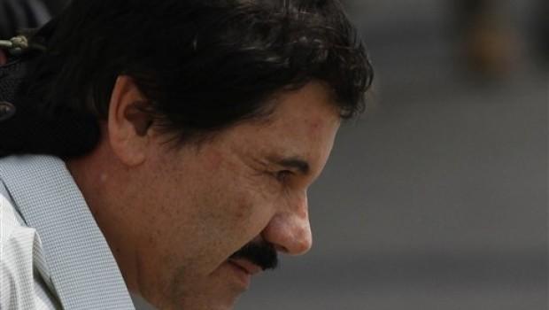 Osorio Chong rechaza que hayan ofrecido a