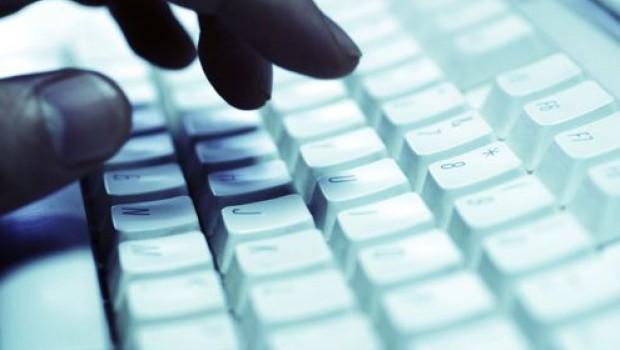 Fraudes en internet se duplican en Latinoamérica