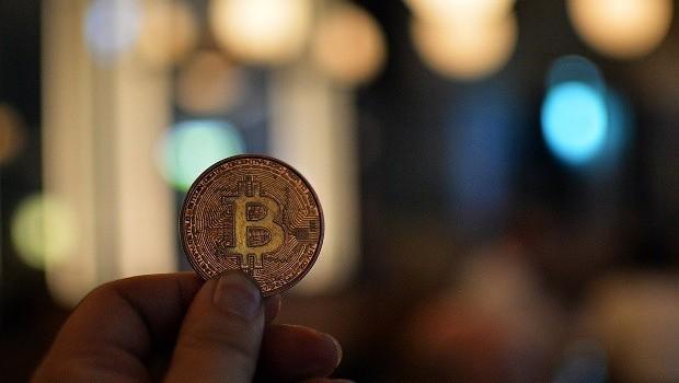 Newsweek descubre al creador de Bitcoin