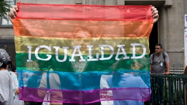 Suprema Corte decidirá si prohibir matrimonio gay en Sinaloa es constitucional