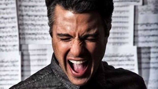 Jaime Camil se une al piloto de Jane The Virgin