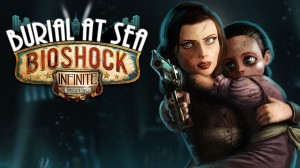 Foto: bioshockinfinite.com