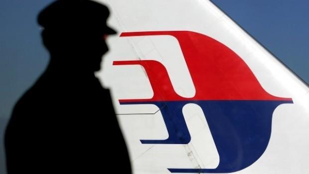 Teorías de conspiración acerca de la desaparición del avión de Malaysia Airlines