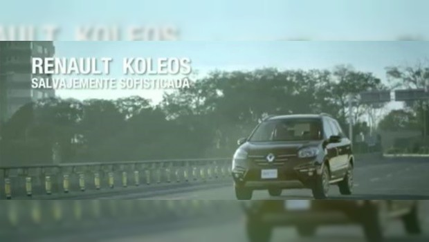 Califican publicidad de Renault México como clasista, racista y sexista