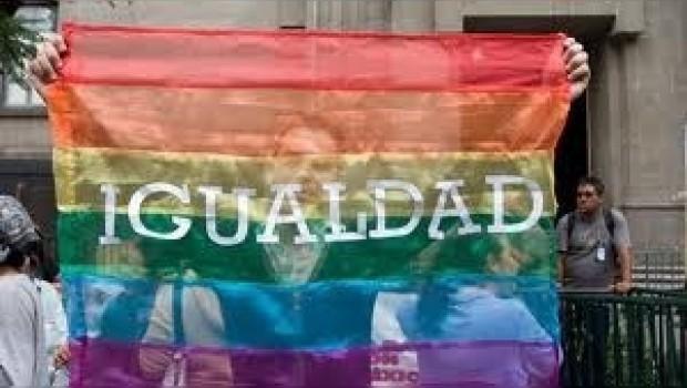 México decreta 17 de mayo