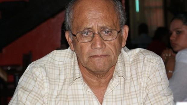 http://i.sdpnoticias.com/notas/2014/04/08/161743_BernardoHernandezTovar_principal.JPG