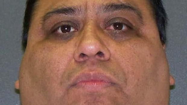 Confirman ejecución de Ramiro Hernández, reo mexicano en Texas