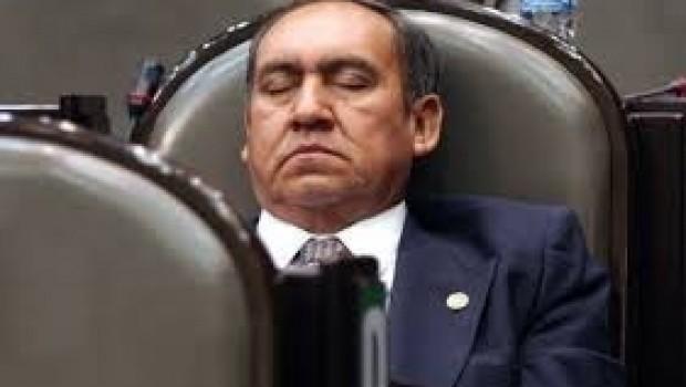 Diputados  Mexicanos trabajando 123256_descarga_1_principal