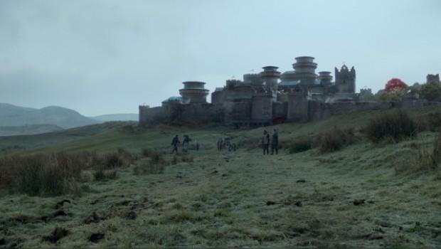 Agencia de viajes inglesa crea excursión al estilo de Game of Thrones