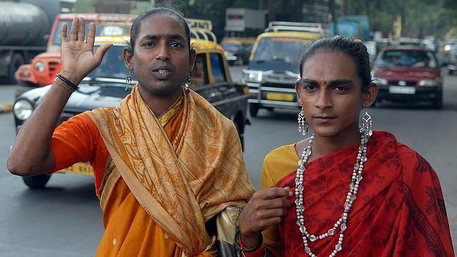 India sexz