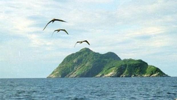 Google Earth encuentra mujer abandonada durante 7 años en isla desierta