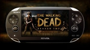 Foto: Facebook TheWalkingDeadGame