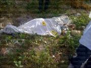 """Encuentran muerta a ex novia del """"Chino Ántrax""""; la secuestraron el"""