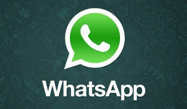 How to WhatsApp (English version)