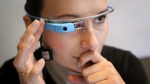 ¿El uso de Google Glass provoca dolor de cabeza?