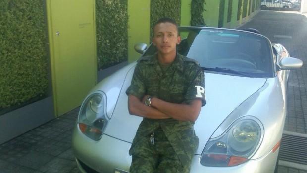 Militar es líder de trata, narcotráfico y secuestro en dos municipios del Edomex