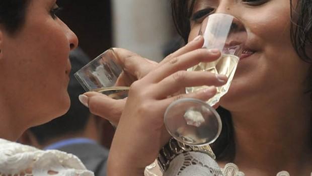 Gays de Chihuahua buscarán legalizar Matrimonio Igualitario vía amparo colectivo