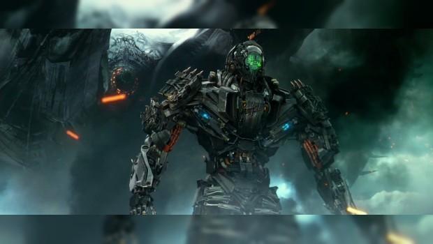 La Nueva Película De Transformers Llegaría En 2016 Sdp Noticias