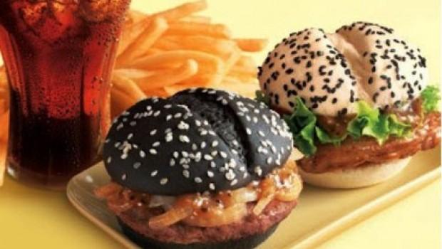TOP 10 platillos más raros de McDonald's en el mundo