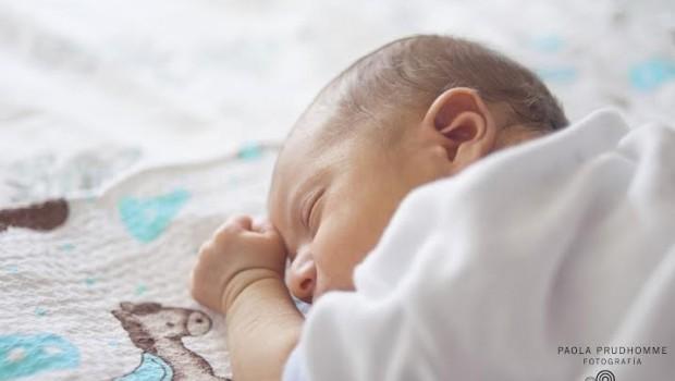 ¿Quieres tener hijos? Te damos 7 razones para no hacerlo