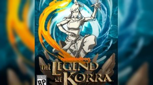 Foto: Facebook legendofkorra