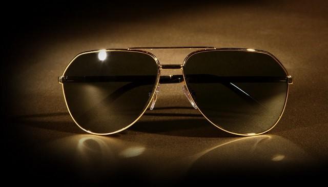 262a5451dd Secreto revelado por la ciencia: 3 razones por las que somos más guapos con  lentes
