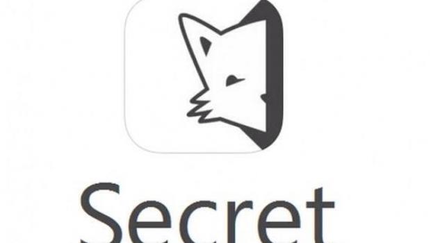 Secret, app que revela intimidades bajo anonimato, se vuelve popular entre regios